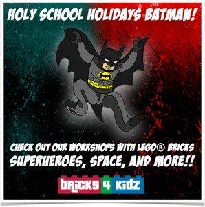 BRICKS-4-KIDZ-Sydney-Holiday-workshops-with-LEGO®-Superhero