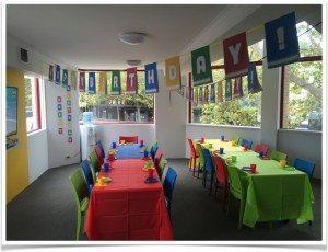 BRICKS-4-KIDZ-Sydney-Birthday-Parties-with-LEGO®-Bricks-Crows-Nest-Creativity-Centre-4