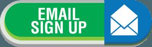 emailsignupsmall