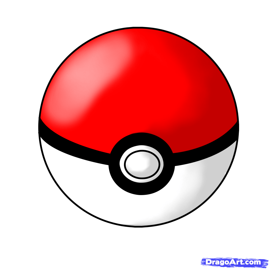 187 Pokemon Ball
