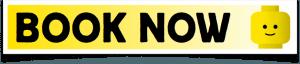 Book-Now-Button-300x64