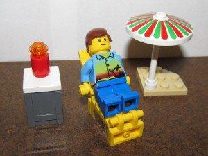 relaxing_lego_minifigure_by_wlart12-d95tdgb