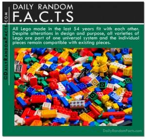 Daily-Random-Facts-Lego-fact