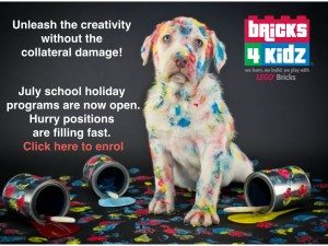 dog advert.001