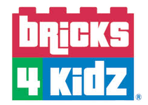 Bricks 4 Kidz - City of Whittlesea