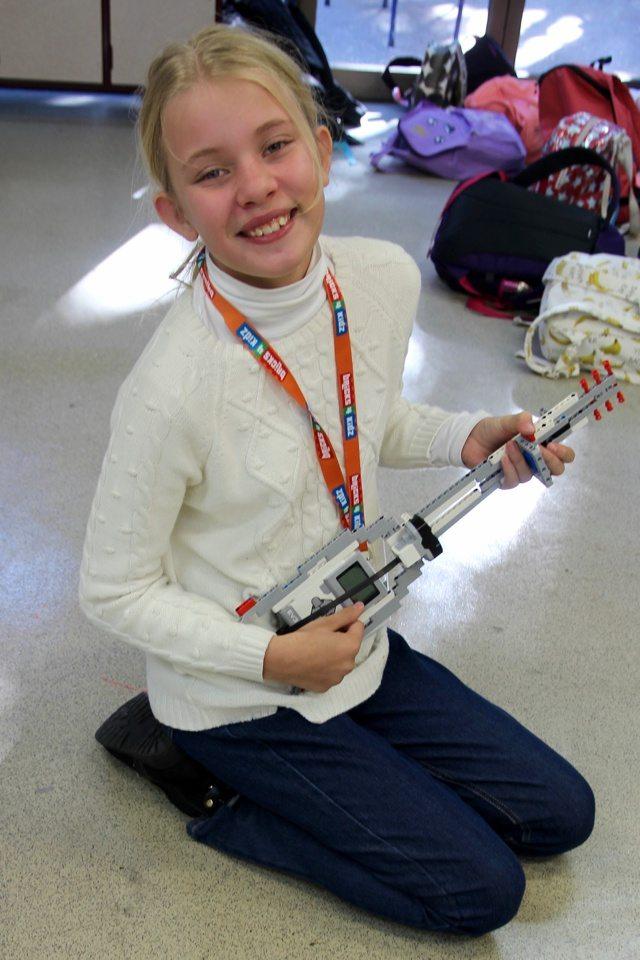 13 BRICKS 4 KIDZ Lower North Shore Sydney | LEGO MINDSTORMS EV3 Robotics Holiday Workshop Program | Wenona School North Sydney