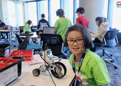 1 BRICKS 4 KIDZ Corporate Programs | Holiday Activities Staff Kids | Coding Robotics STEM
