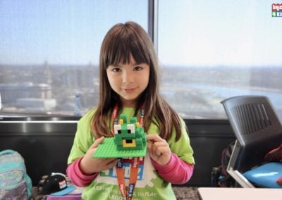 18 BRICKS 4 KIDZ Corporate Programs | Holiday Activities Staff Kids | Coding Robotics STEM
