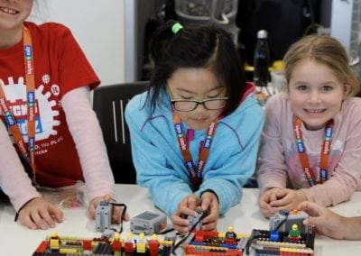 9 BRICKS 4 KIDZ Corporate Programs | Holiday Activities Staff Kids | Coding Robotics STEM