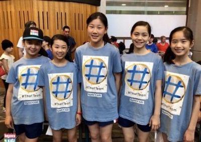 1 BRICKS 4 KIDZ Sydney FIRST LEGO Robotics Regional Competition | Coding Robotics STEM LEGO Fun Kids