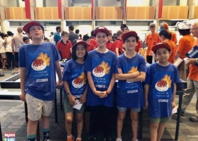 2 BRICKS 4 KIDZ Sydney FIRST LEGO Robotics Regional Competition | Coding Robotics STEM LEGO Fun Kids